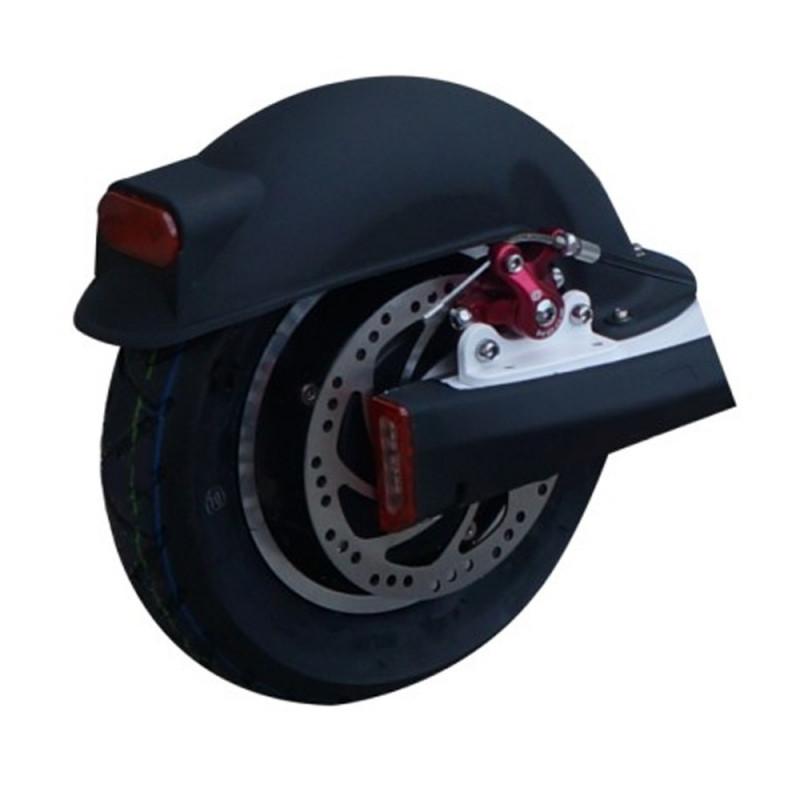 Garde boue arrière trottinette électrique SPEEDTROTT RS1600+