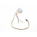 Convertisseur - DualTron trottinette électrique MINIMOTORS Dualtron