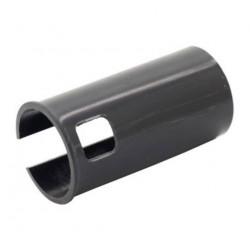 Brompton - Manchon de coulissement pour tube de selle telescopique (QSTSLVSPT)