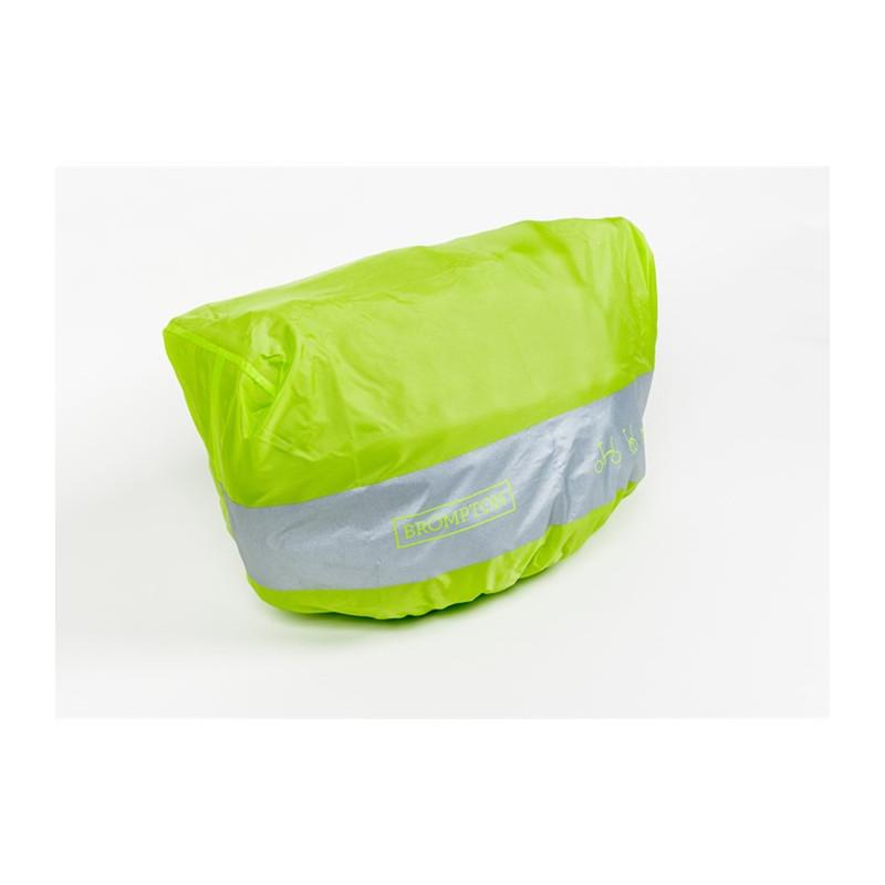 Brompton housse de pluie seule pour Shoulder bag (QFCCOV-SH)