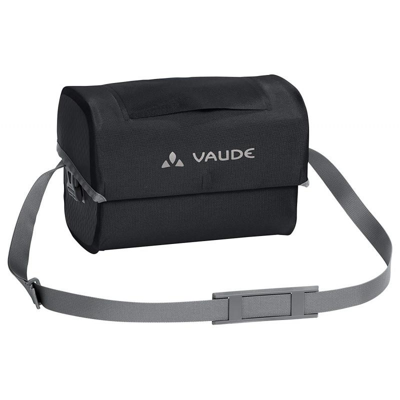 Sacoche pour le guidon pour le vélo VAUDE Aqua Box