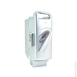 Batterie vélo électrique Kalkhoff Panasonic 26V 24Ah