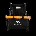 Module de transport ADDBIKE Carry'Box Kid