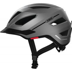 Casque vélo ABUS Pedelec 2.0