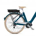 Vélo de ville électrique O2FEEL Swan D8 Explorer