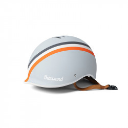 Casque vélo vintage THOUSAND GT Stripe