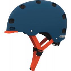 Casque vélo ABUS Scraper v.2
