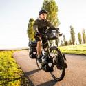 Sacoche vélo imperméable ORTLIEB Sport-Roller Classic