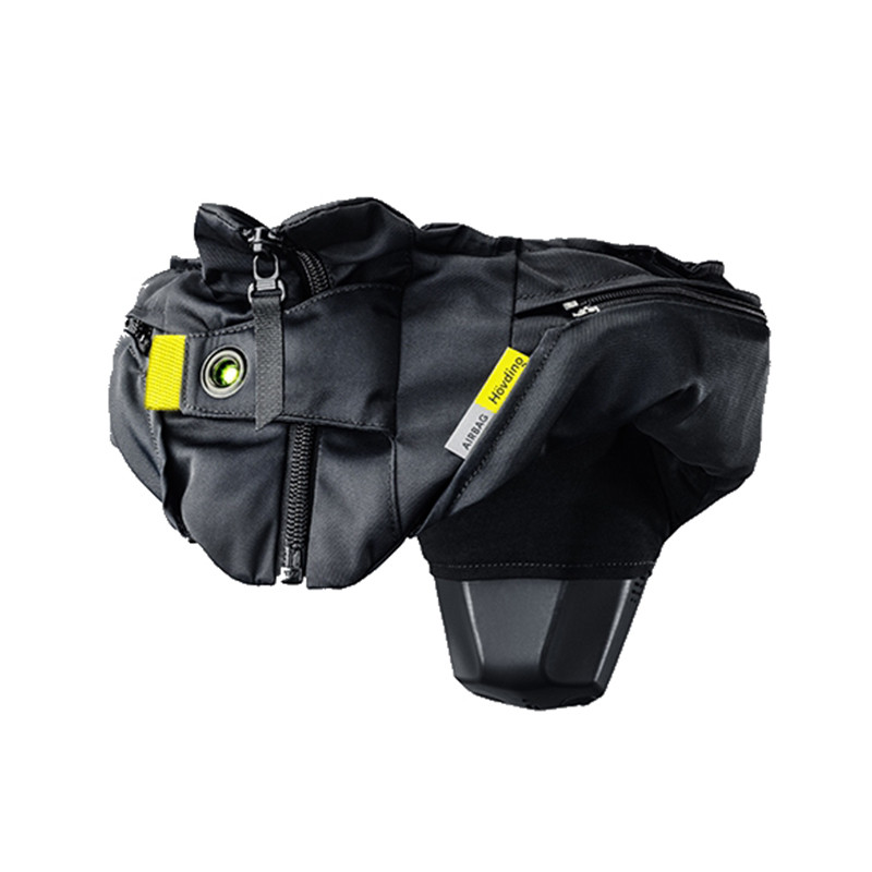 Casque Airbag HOVDING 3 taille universelle