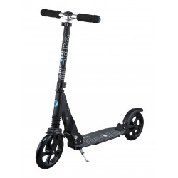 Trottinette adulte MICRO Suspension