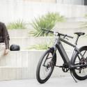 Vélo électrique 45kmh (speed bike) STROMER ST5 2020