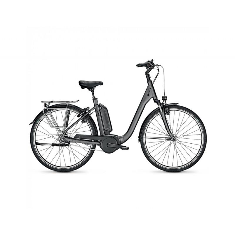 Vélo de ville électrique KALKHOFF Agattu B8 ADVANCE