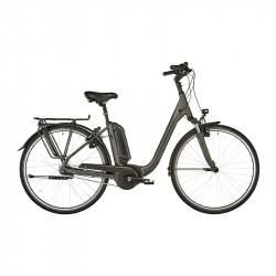 Vélo de ville électrique KALKHOFF Agattu B7 MOVE