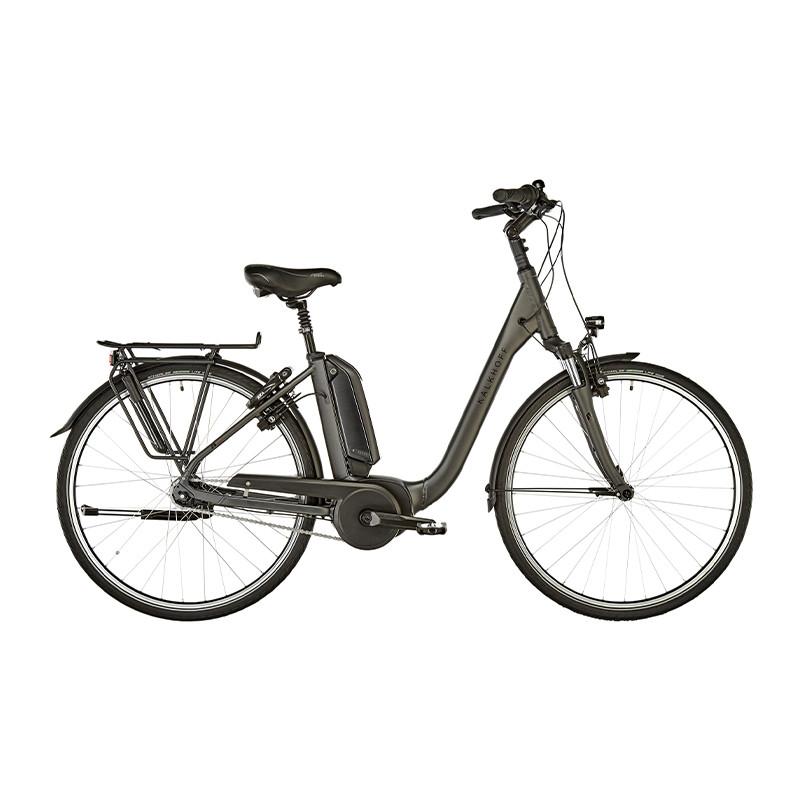 Vélo de ville électrique KALKHOFF Agattu B7 MOVE 2019