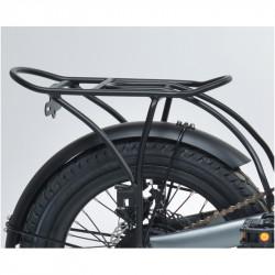 Porte bagage vélo pliant électrique EOVOLT City (16 pouces)