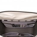 Sacoche vélo imperméable ORTLIEB Office-Bag QL2.1