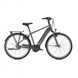 Vélo de ville électrique Kalkhoff AGATTU 4.B MOVE