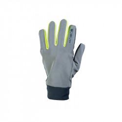 Gants réfléchissants Dark Gloves 2.0