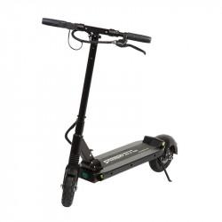 Trottinette électrique MINIMOTORS SpeedWay Mini 4 Pro Noir