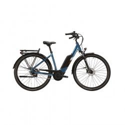 Vélo de ville électrique LAPIERRE OVERVOLT URBAN 3.4