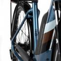 Vélo de ville électrique LAPIERRE OVERVOLT URBAN 3.4 2020