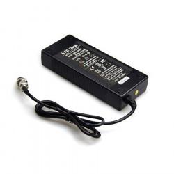 Chargeur trottinette électrique MINIMULA 36V