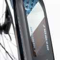 Vélo de ville électrique LAPIERRE OVERVOLT URBAN 3.4 N 2020