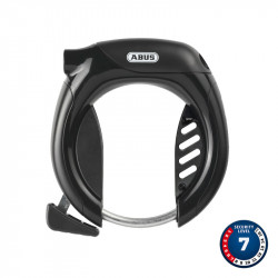 Antivol vélo de cadre ABUS Pro Tectic 4960 LH NR