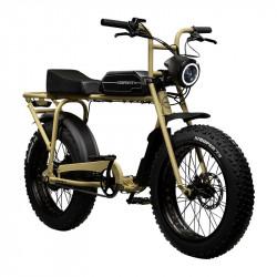 Vélo électrique SUPER73 SG1 Sable