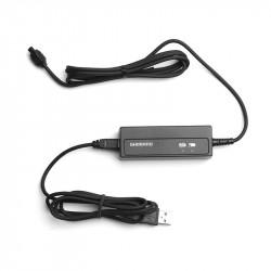 Chargeur Batterie Shimano SM-BCR2 pour Batterie Di2