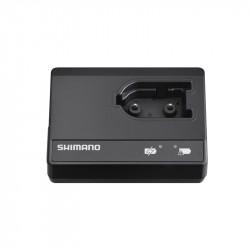Chargeur Batterie Shimano SM-BCR1 pour SM-BTR1