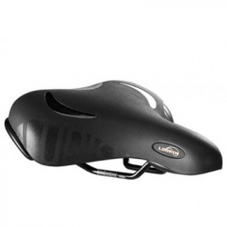 Selle vélo SELLE ROYAL Mixte Look In Relaxed