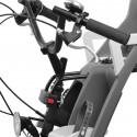Siège enfant vélo fixation avant GUPPY Mini jusqu'à 15kg