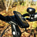 Vélo de ville électrique O2FEEL Vog N8
