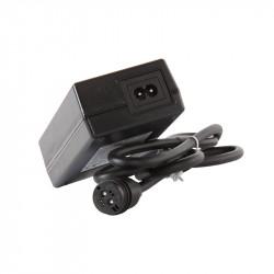 Chargeur de vélo électrique KALKHOFF ou FOCUS équipé batterie Bosch Evo ou Xion
