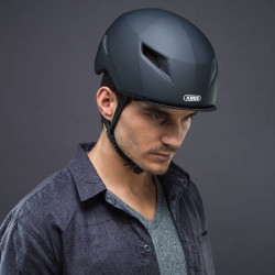 Casque vélo ABUS Yadd-I