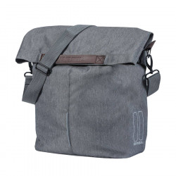 Sacoche simple BASIL City Shopper 16L