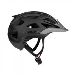 Casque vélo Casco Activ 2 Noir