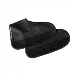 Couvre chaussure de pluie Tucano Urbano Footerine Noir