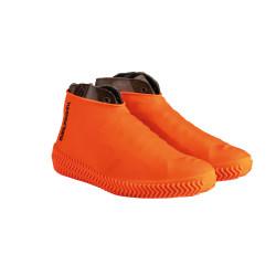 Couvre chaussure de pluie Tucano Urbano Footerine Orange