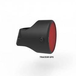 Traceur GPS vélo invisible INVOXIA Bike Tracker