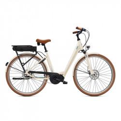 Vélo de ville électrique O2Feel Vog City Boost 6.1
