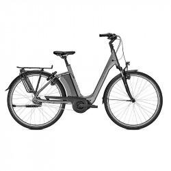 Vélo électrique allemand KALKHOFF Agattu 1.S MOVE