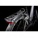 Vélo électrique batterie intégrée KALKHOFF Agattu 3.B Season