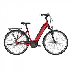 Vélo électrique de ville batterie intégrée KALKHOFF Agattu 3.B ADVANCE