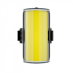 Éclairage vélo avant KNOG Mid Cobber