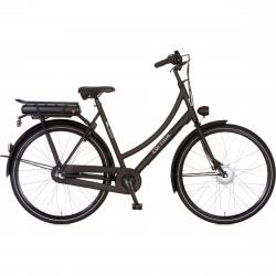 Vélo électrique de ville CORTINA E-U1 3v