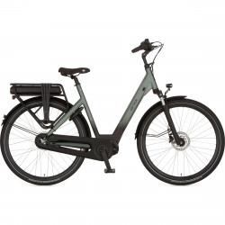 Vélo électrique ville performant CORTINA E-Octa DB8