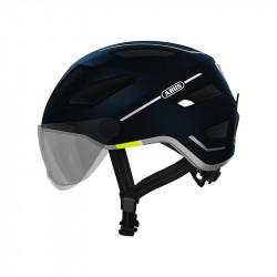 Casque vélo visière ABUS Pedelec 2.0 ACE - Compatible Speedbike