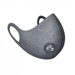 Masque anti-pollution XIAOMI Air Mask